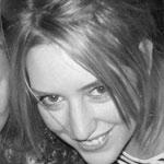 Clare Maguire