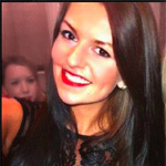 Jenna Woodley