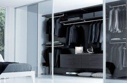 mens wardrobe maintenance