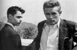 1950s mens fashion style