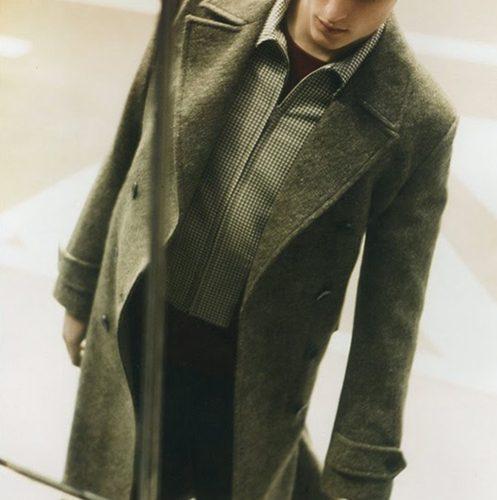 aw13 coat