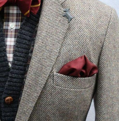 english dressing