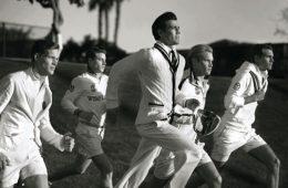 feature image bts sportingpro