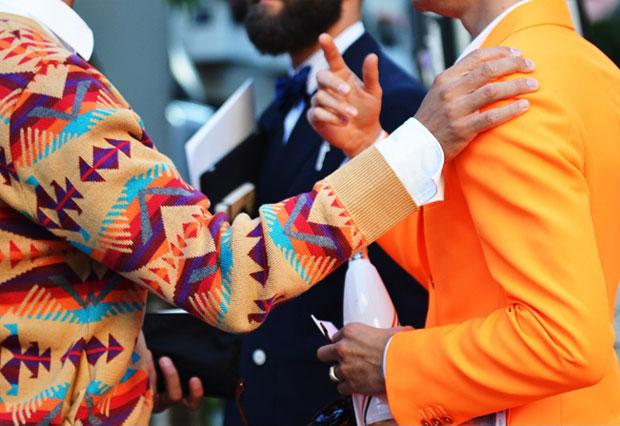 feature image orange
