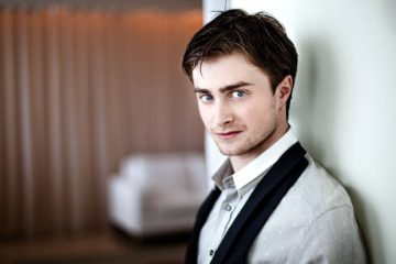 feature image danielradcliffe