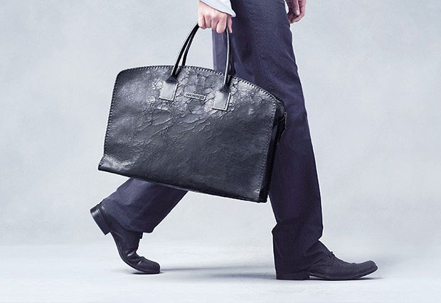 feature image holdalls
