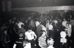 feature image northernsoul