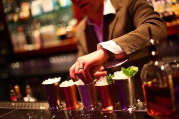 10-drinks-a-man-should-make