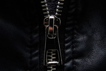 feature image leather