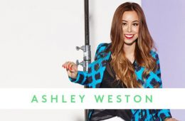 ashley-weston-spotlight