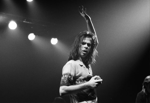 feature image nickcave
