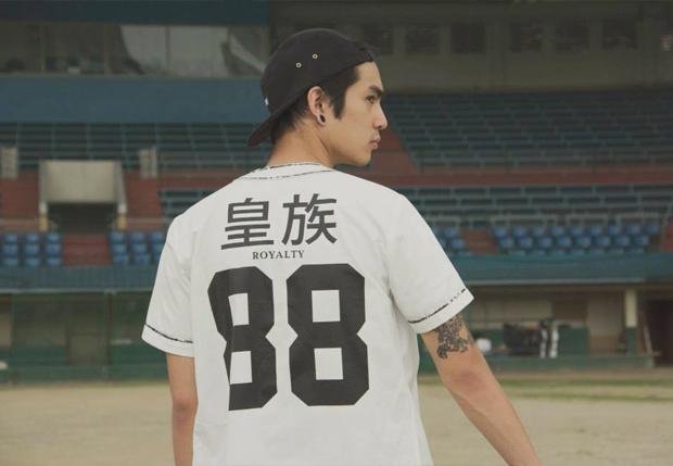 fashion-inspiration-from-baseball