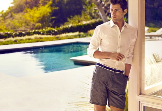 shorts-for-men