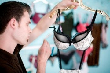 how-to-buy-lingerie