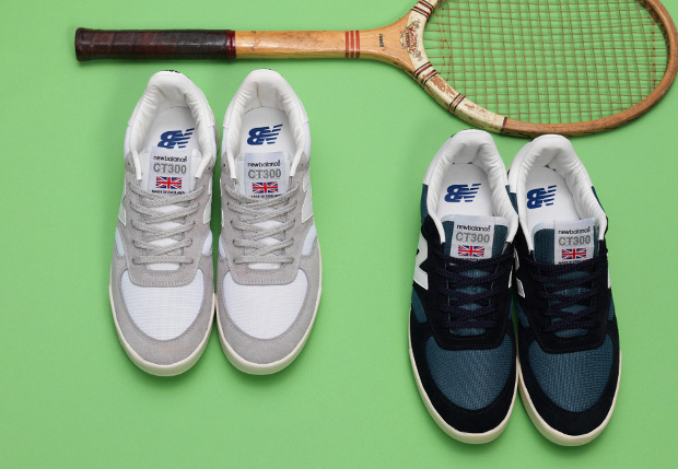 court shoes 1