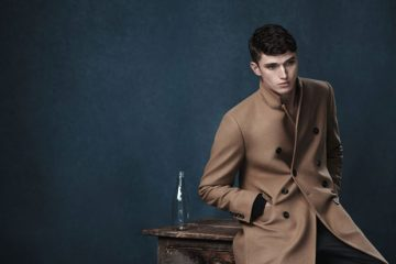mens-camel-overcoat