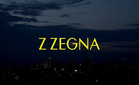 zegna style