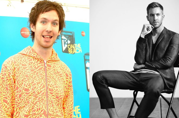 before-after-calvin-harris