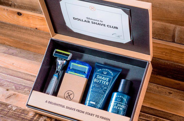 dollar shave club uk