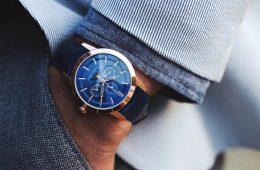 filipo loreti watches